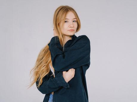 AlexaMelonie