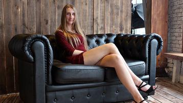 ShineLoretta's hot webcam show – Hot Flirt on Jasmin