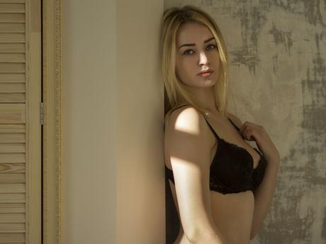 VanessaFlame