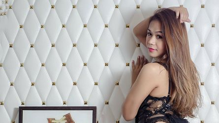 SEXX24HOURS | LiveSexAsian