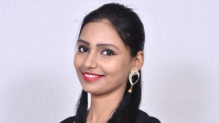 indianmahi
