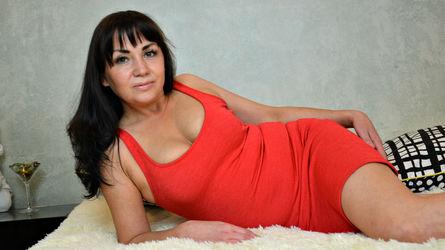 CarmellaLeone