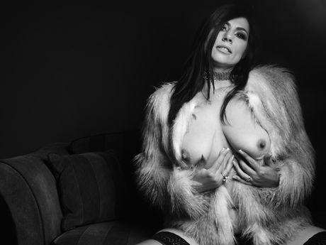 VanessaKey