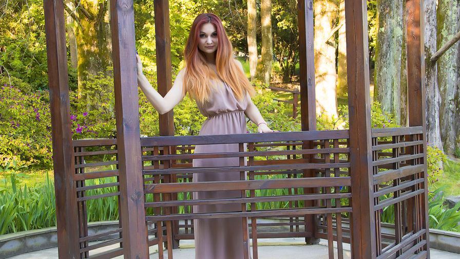 KatiePerfect | Livelady