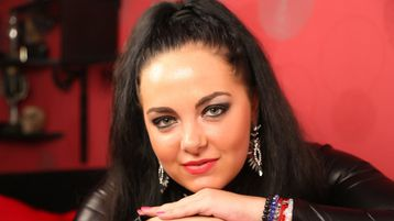 MisstresAlissa's hot webcam show – Fetish on Jasmin