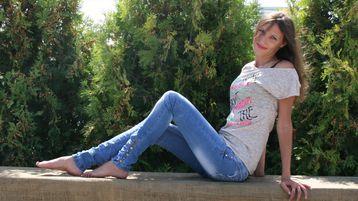 MirandaPrime's hot webcam show – Hot Flirt on Jasmin