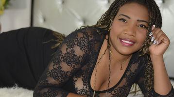 KiraVoight's hot webcam show – Girl on Jasmin