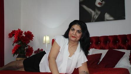ValentinaSanchez