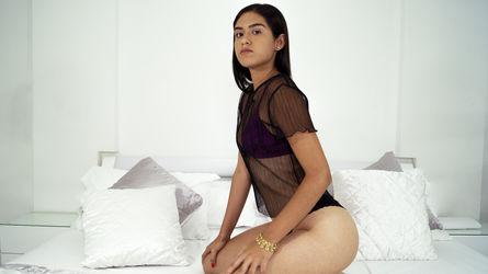 VictoriaValbuena