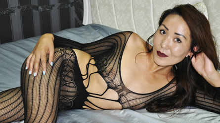 LanaSweety | LiveSexAsian