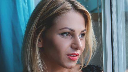 AshleyGlamour