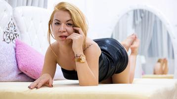 GabrielleLee's hot webcam show – Girl on Jasmin