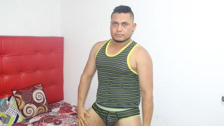FabianHotx