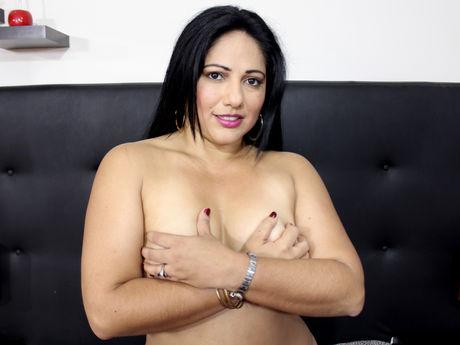 AgnesSantos | Pornper