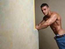 kevinConrad - kevinConrad - Sweet Muscles