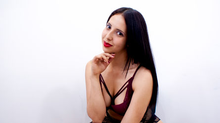 AliceMarquez