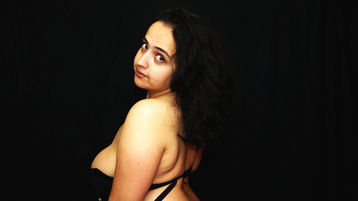KattyJones hot webcam show – Pige på Jasmin