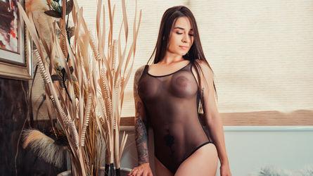 SofiaHaze