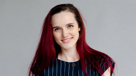 AmandaRobinson