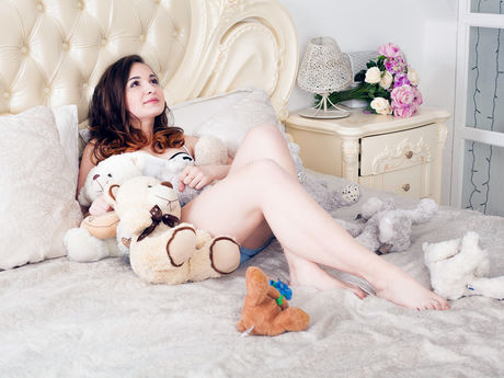 LadyShyBeauty | Gotporncams