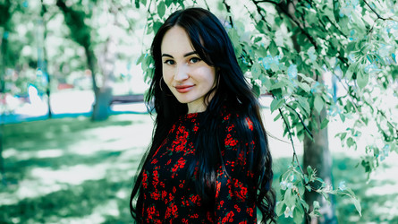 EmilySherman