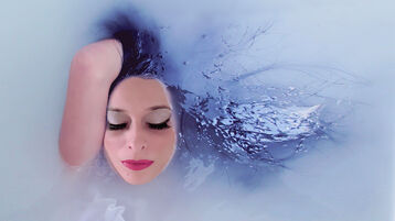 PriscillaStream's hot webcam show – Nainen on Jasmin