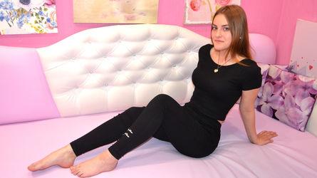 AngelaBrooke