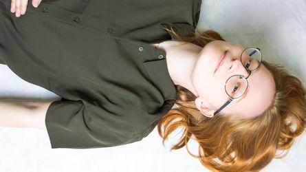 AnnieFreeman | Livelady