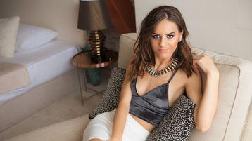 Show-ul fierbinte al lui SabineEvans – Fata pe Jasmin
