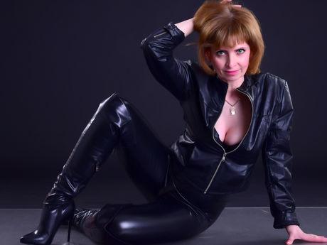 AmeliaPeachX | Amateur-sex-show