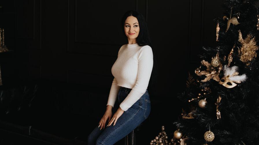 Gratis fransk porno escort sex massage