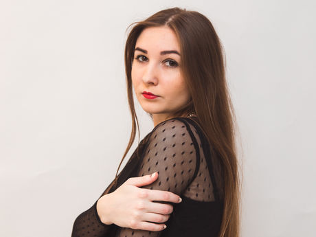 KiraLovable | Thewebcamgirl
