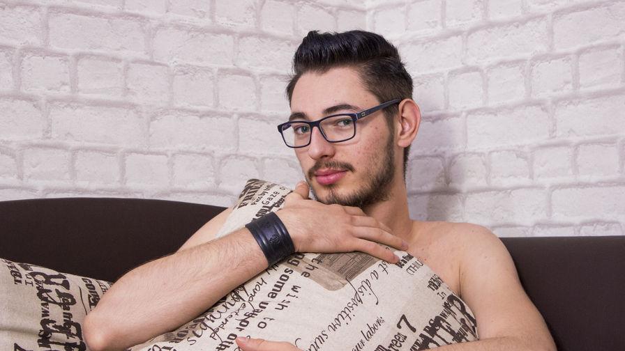 ZackKaan | Gayturbo