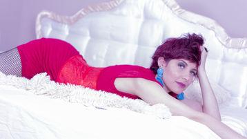 Show quente na webcam de CindyBlair – Meninas em Jasmin