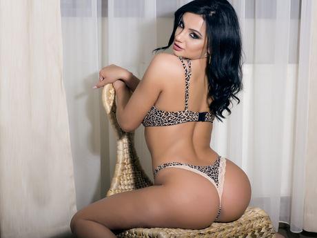 LolaFoxxx | Amateur-livecam-porno