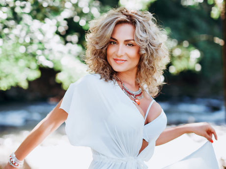 SophieDiva | Cam-models Tribute-to