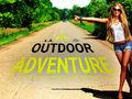 OutdoorAdventure's profile picture – Girl on Jasmin