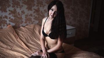 HelenMurr's heiße Webcam Show – Mädchen auf Jasmin