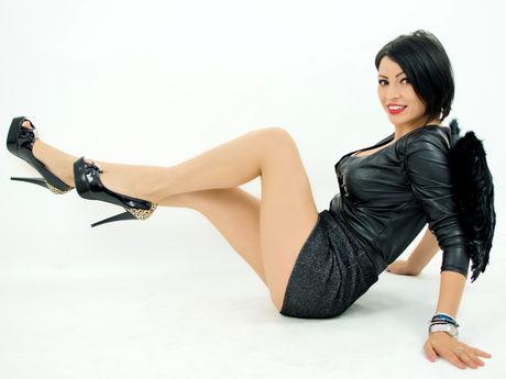 DhaliaNoir | Wikisexlive
