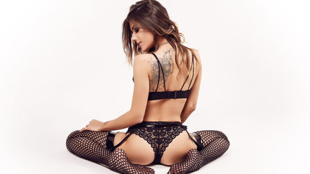 Rebecca000 | LiveSexAwards