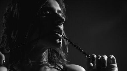 Rebecca000 | JOYourSelf