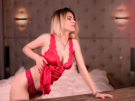 GabriellaShine | Romaniangirls