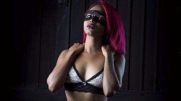 Khelany's hot webcam show – Girl on Jasmin