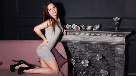 MonicaGlamor