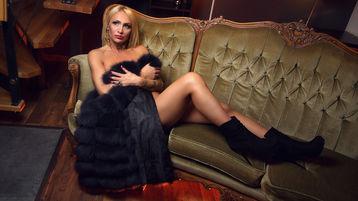 cynthyax's hot webcam show – Nainen on Jasmin