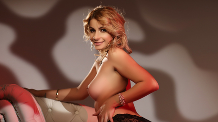 AbigailHill | Livesexcams
