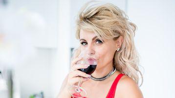 ChantalStarXO's hot webcam show – Girl on Jasmin