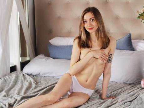EmilySunnye