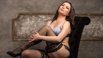 RitaShoww's hot webcam show – Lány on Jasmin