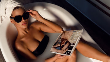 CherryAngella's hot webcam show – Nainen on Jasmin